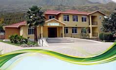 Garden-place-Hotel