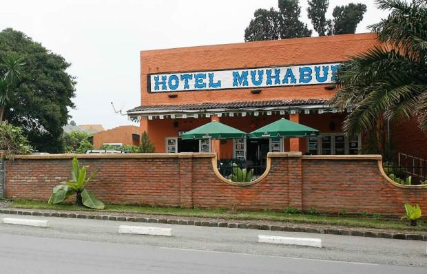 muhabura-hotel1.JPG