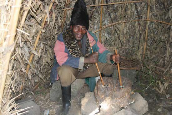 ibiwachu-village-blacksmith.jpg