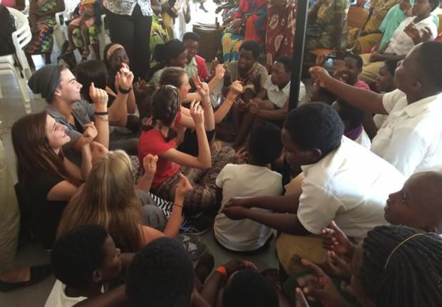 rwanda-community-tours.jpg
