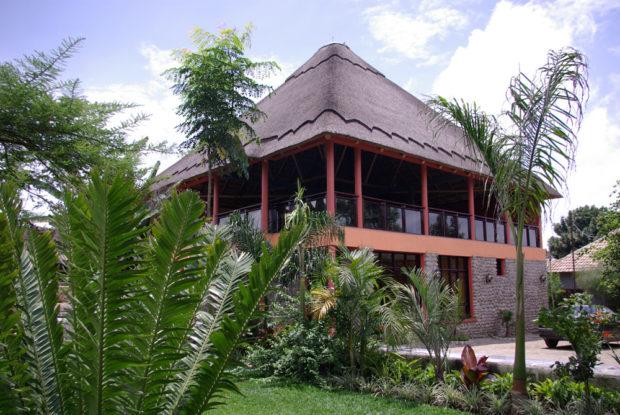 five-volcanoes-hotel1