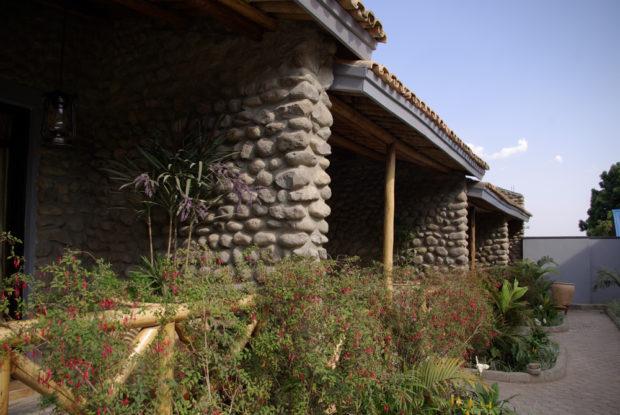 five-volcanoes-hotel2