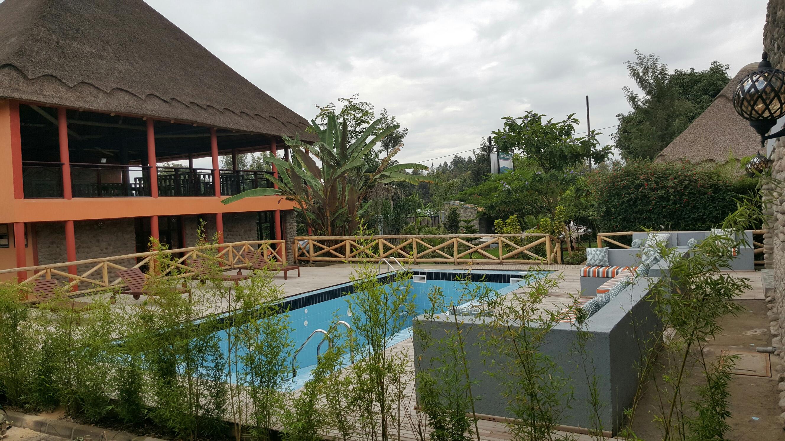 five-volcanoes-hotel3