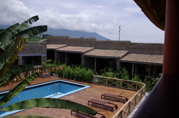 five-volcanoes-hotel5