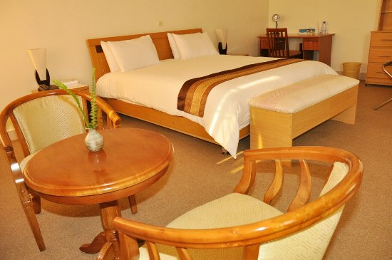 Best-place-hotel2