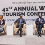 Rwanda Tourism Industry Eyes Asia Market