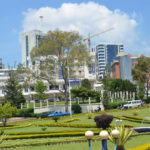 How Rwanda Aims to Be a Smart Nation