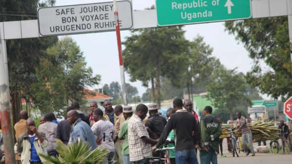 Raising Transit Costs Due to Gorilla permits