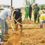 Rwanda Reveals Other 2018 Kwita Izina Activities