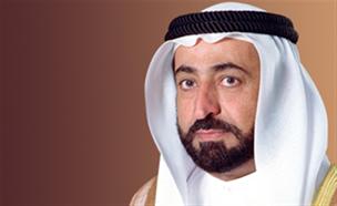 Sheikh-Abdulaziz