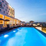 ONOMO Hotel Chain Opens In Kigali