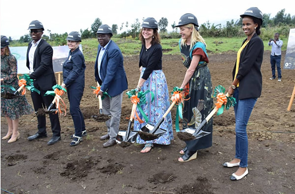 Ellen-DeGeneres-Campus-in-Rwanda
