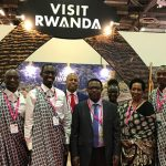 Rwanda To Tap Into Asia Pacific Tourism Market