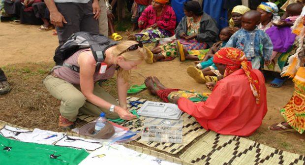 Rwanda-community-tour