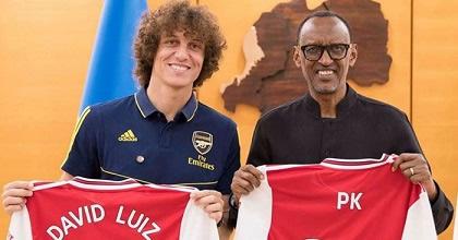 Luiz-Kagame