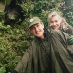 U.S.$5 Million Mobilized For Gorilla Conservation In Rwanda