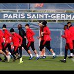 France's Top Soccer Team Signs Deal to Market Rwanda Gorillas