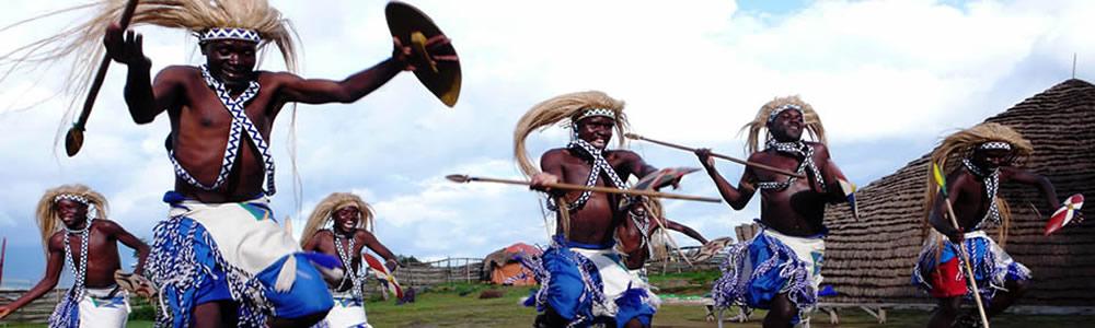 art-and-culture-in-rwanda